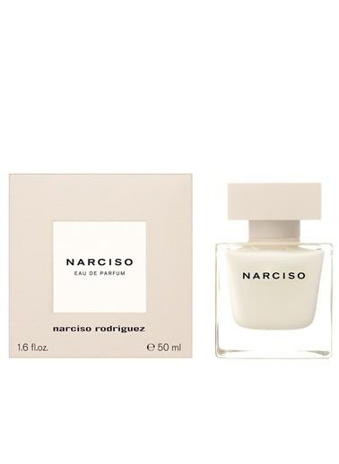 Narciso Rodriguez Narciso Kadın Edp 50 Ml Renksiz